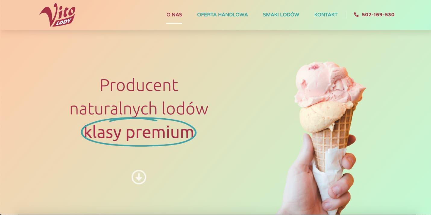 strony krakow
