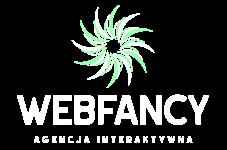 webfancy agencja interaktywna